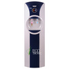 One cooler a80 u4l blue1eco enl